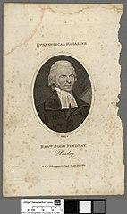 John Findlay, Paisley
