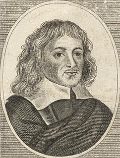 John Jones Maesygarnedd Welsh Parliamentary soldier and regicide of King Charles I of England