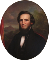 Portrait of William Little Lee, Aliiolani Hale.png