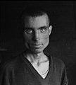 Portrett av krigsfange. Bjørnelva. - PA0276U1 11.jpg