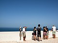 Portugal 2012 (8010050037).jpg