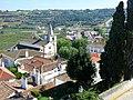 Portugal 2013 - Obidos - 24 (10893169114).jpg