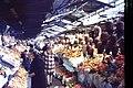 Portugal Early 1970s Lisbon Market (50871453831).jpg