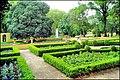 Portugal Mafra Jardim do Cerco (472833503).jpg