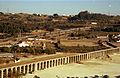Portugalia Obidos XVI w akwedukt.jpg