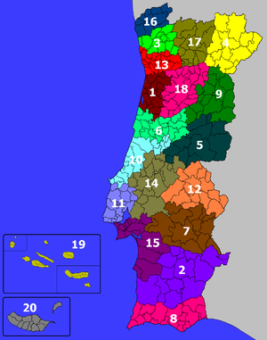 Portuguese municipalities districts2.PNG