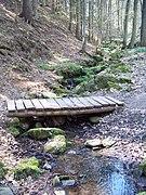 Posázavská stezka, potok od Třebsína.jpg