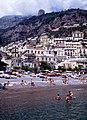 Positano-112-Strand-1986-gje.jpg