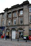 Post Office, Inverness 02.jpg