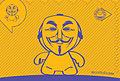 Postal anonymous3.jpg