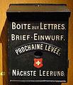 Postbriefkasten Schweiz 1880 - MfK Bern.JPG