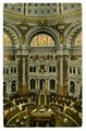 Postcard of Public Reading Room, Library of Congress. Washington, D.C. - DPLA - 8297d580e678d7e5bee31e3a3523bf00.pdf