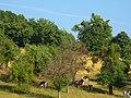 Postweg, Pirna 122254658.jpg