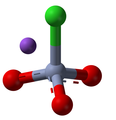 Potassium chlorochromate3D.png