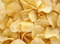 250px-potato-chips