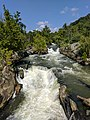 Potomac River - Great Falls 12.jpg