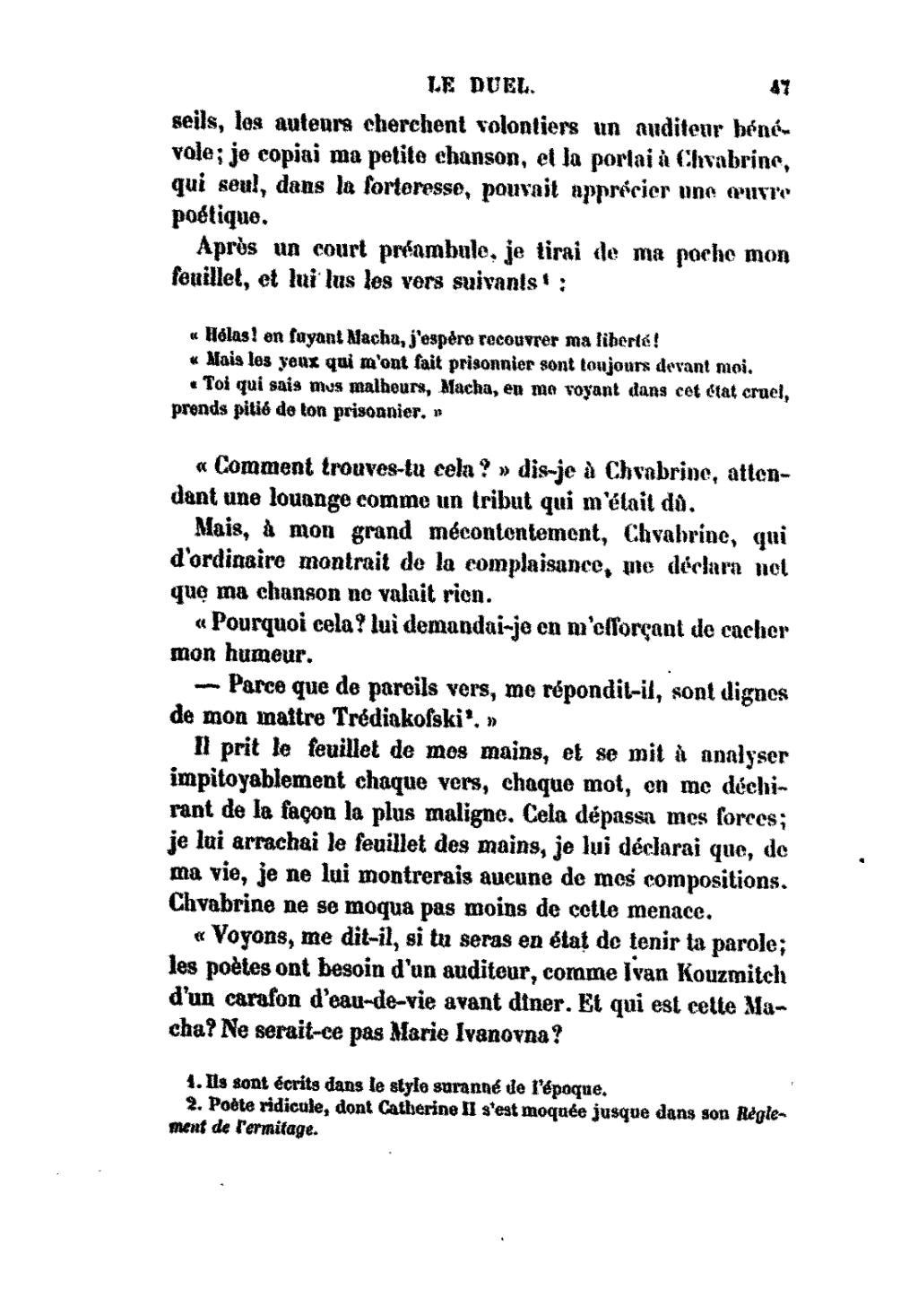 Pagepouchkine La Fille Du Capitaine 1901djvu49 Wikisource