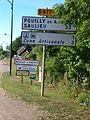 Pouilly-en-Auxois-FR-21-panneau-02.jpg