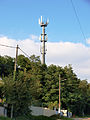 Pourrain-FR-89-antenne télécom-04.jpg