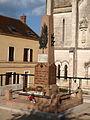 Pourrain-FR-89-monument aux morts-09.jpg