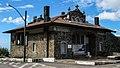 Pouso Paranapiacaba Casa de pedra.JPG