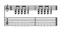 Power-chord-e.png