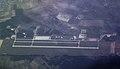 Powidz military airport.jpg