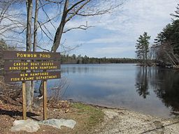 Powwow Pond, Kingston NH.jpg