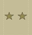 Poxgndapet (Armenian army).png