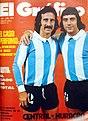 Poy y Brindisi (Selección Argentina) - El Gráfico 2838.jpg