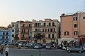 Pozzuoli, Campania - panoramio (8).jpg