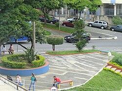 72450db308e Jardim América (Belo Horizonte) – Wikipédia