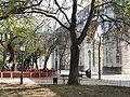 Praça das Amoreiras.JPG