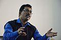 Pradeep Kumar Nanda - Kolkata 2016-01-15 8646.JPG