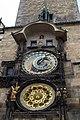 Praga Orologio Astronomico - panoramio.jpg