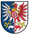 Prague-Kolovraty CoA CZ.jpg