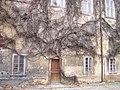 Prague - panoramio (5).jpg