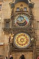 Prague Astronomical Clock in 2019.05.jpg