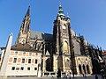 Prague Castle - panoramio (4).jpg