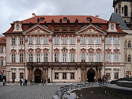 Prague Palace Kinsky PC.jpg