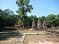 Prasat Preah Ko - panoramio.jpg
