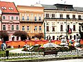 Prešov vianočná výzdoba 17 Slovakia5.jpg