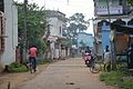 Prem Bazaar-Hijli College Road - Purba Pathri - Kharagpur - West Midnapore 2015-09-28 4081.JPG