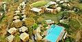 Prem Tinsulanonda International School Campus Arial View.jpg