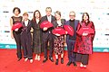 Premios Mestre Mateo 2017 photocall 165.jpg