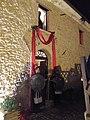 Presepe vivente nel borgo di Vicoli vecchio.jpg