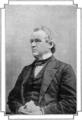 President Andrew Johnson.png