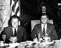 President John F. Kennedy and Billy Graham.jpg