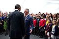 President Obama and Prince Charles, NATO Summit in Newport, Wales, Sept. 4, 2014.jpg