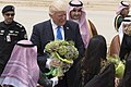 President Trump's Trip Abroad (33975154473).jpg